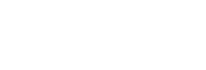 Accelerated Video Production